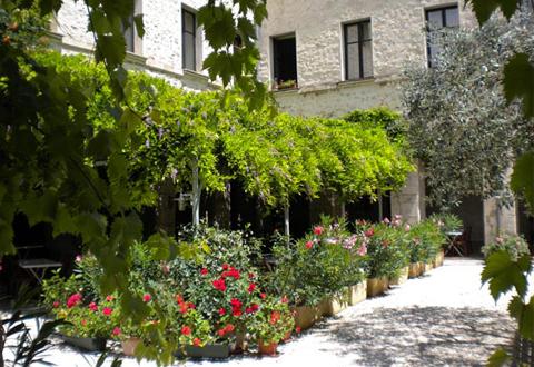 Village vacances de buis les baronnies c v o - Office du tourisme buis les baronnies ...