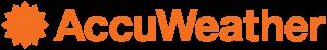 AccuWeather - logo