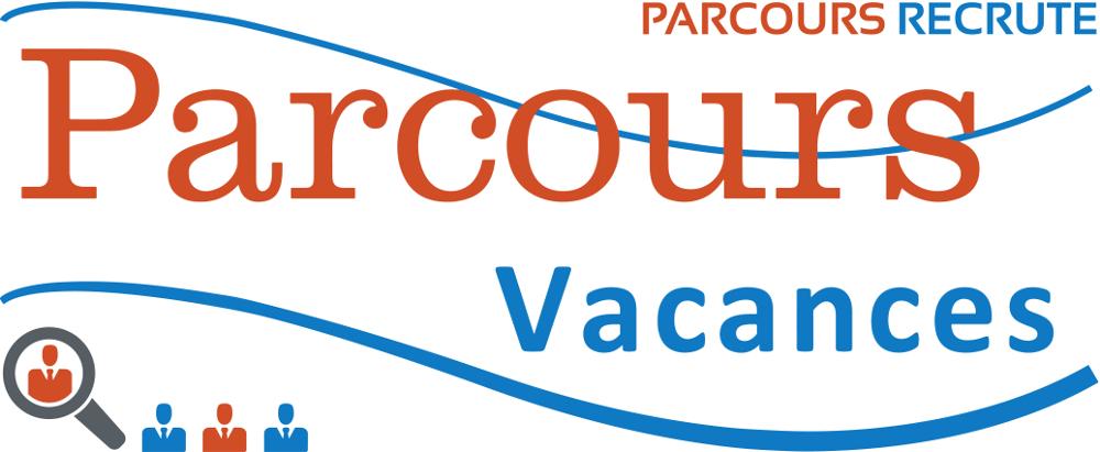 Logo_Parcours jpeg