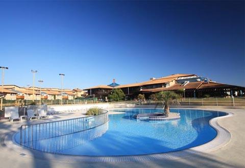D coration 31 piscine grissan piscine molitor paris 16 piscine olympique chalons en - Piscine grissan ...