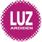 logo_big_luzardiden