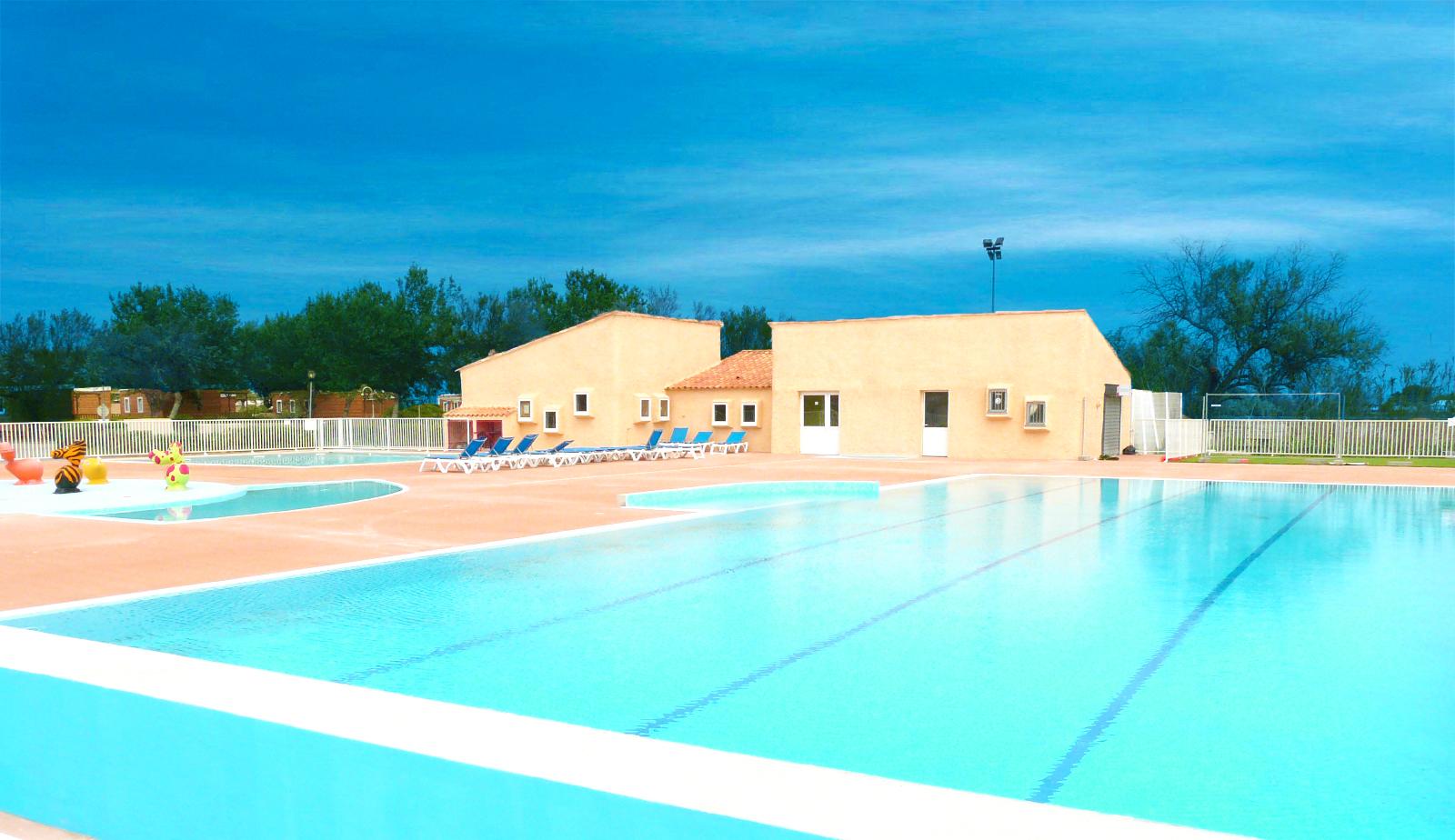 D co piscine grissan nanterre 3826 piscine keller cours piscine toulouse papus piscine - Piscine grissan ...